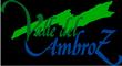 Valle del Ambroz Logo